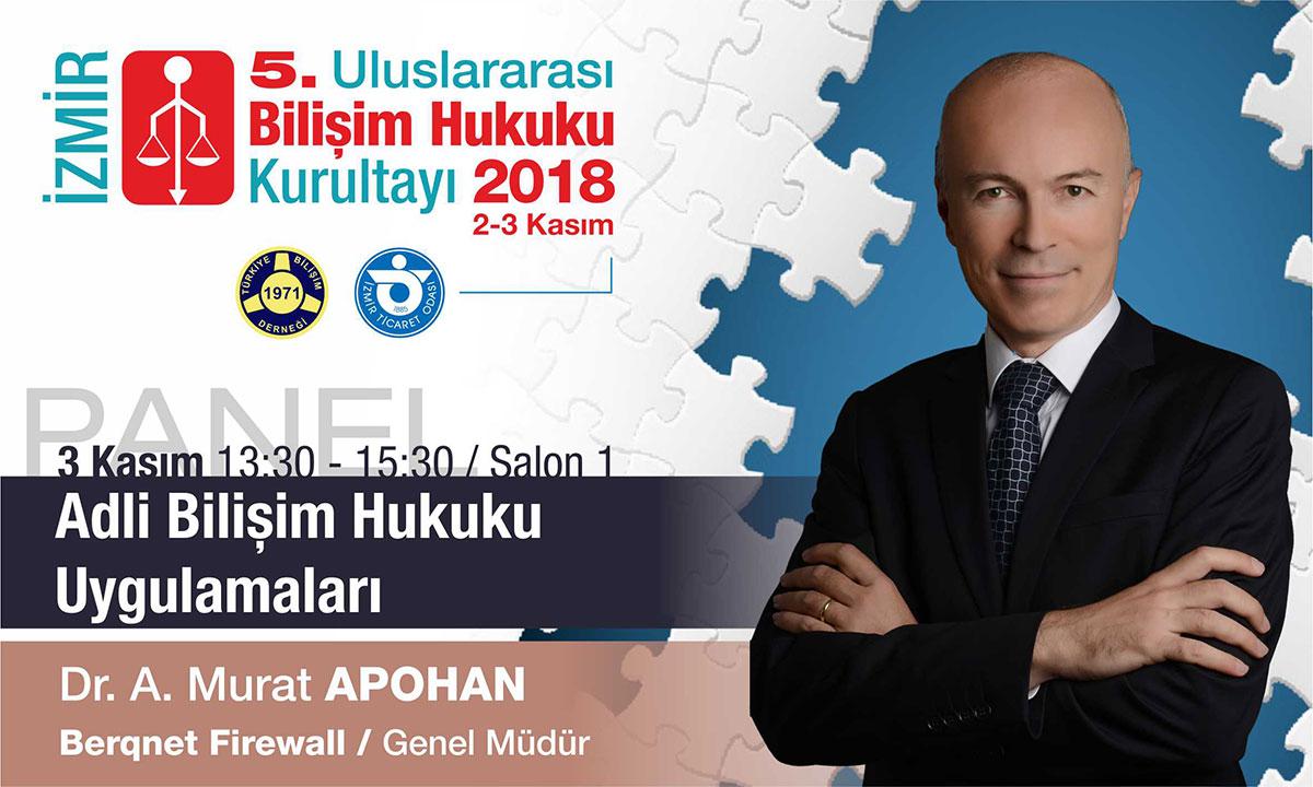 10-HukukBilisim-Dr.-A