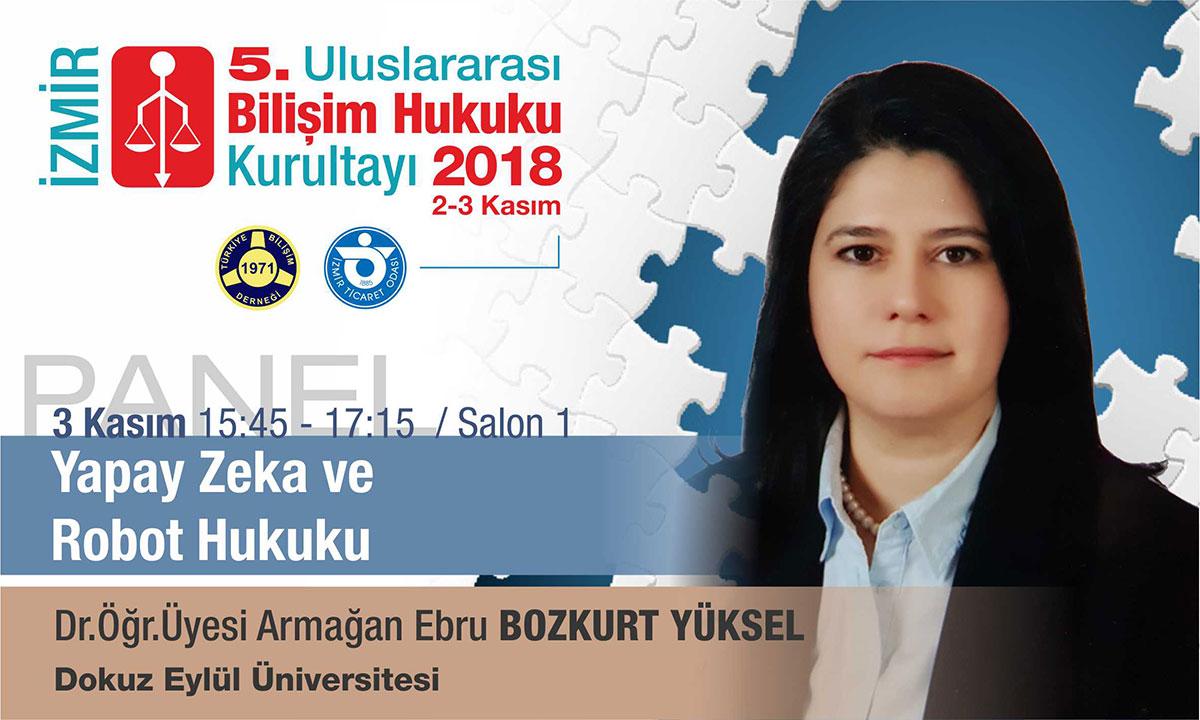3-HukukBilisim-Armağan-Ebru-BOZKURT-YÜKSEL
