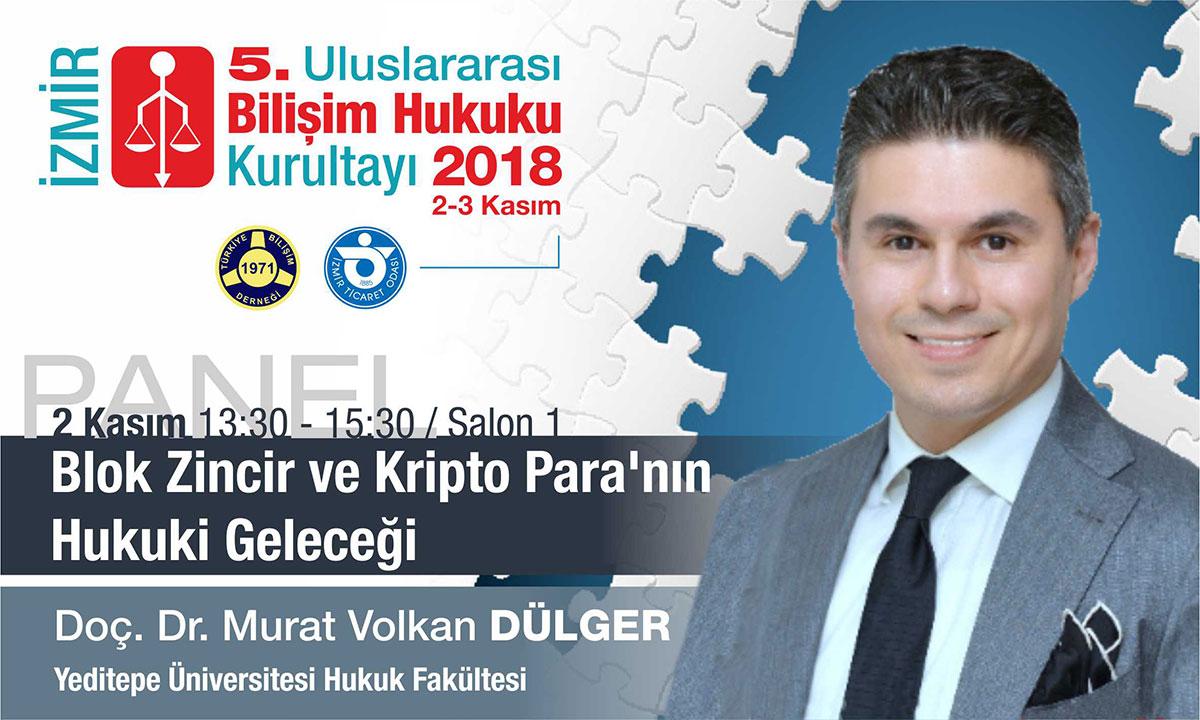 6-HukukBilisim-Murat-Volkan-DULGER