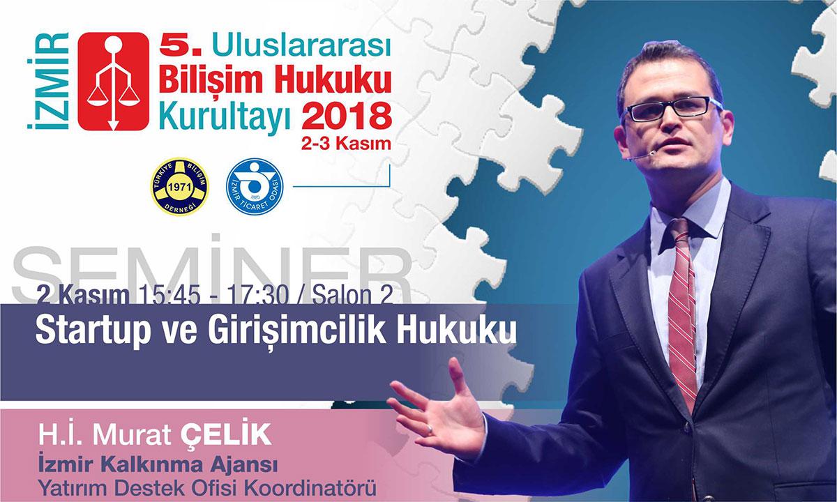 7-HukukBilisim-Murat-CELiK