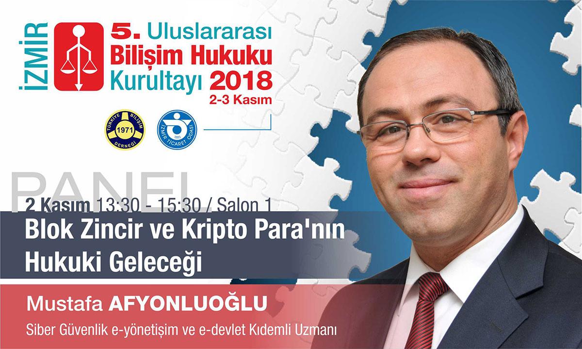 8-HukukBilisim-Mustafa-AFYONLUOGLU