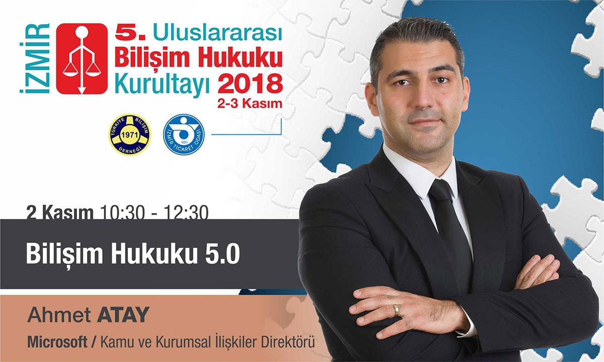 HukukBilisim-Ahmet-ATAY
