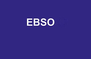 ebso-logo