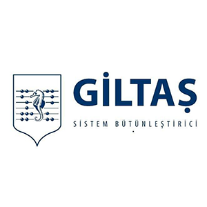 giltas-logo