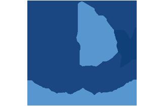 iztay-logo