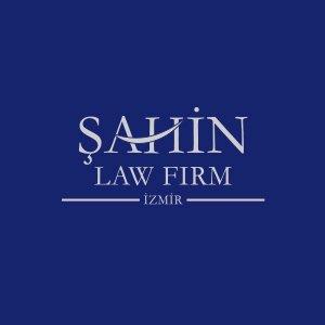 sahin-logo
