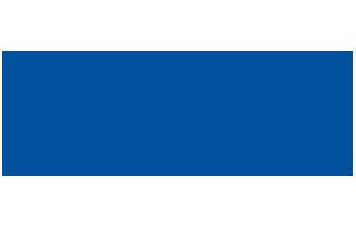 yasar-uni-logo