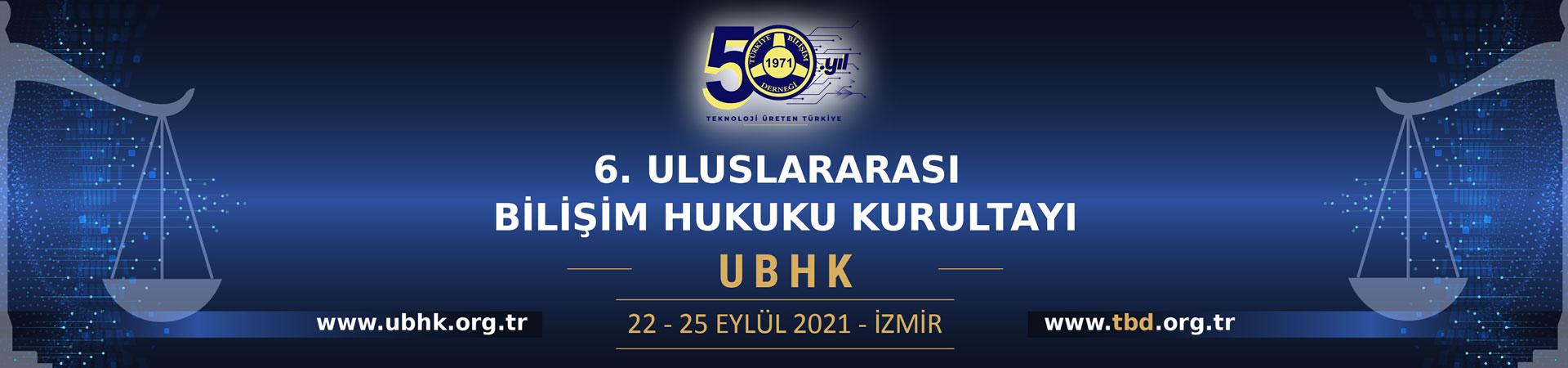6. UBHK