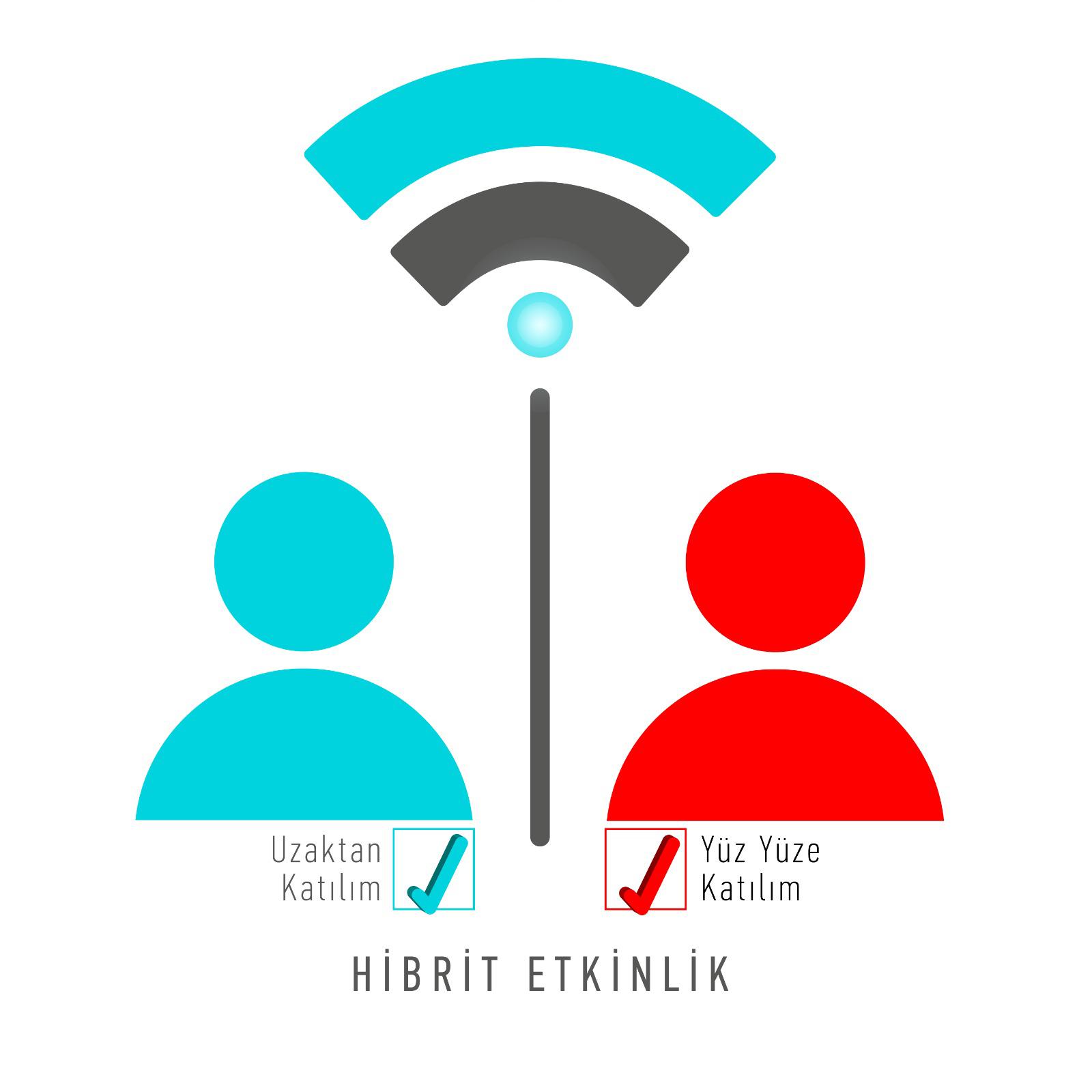 hibrit-icon