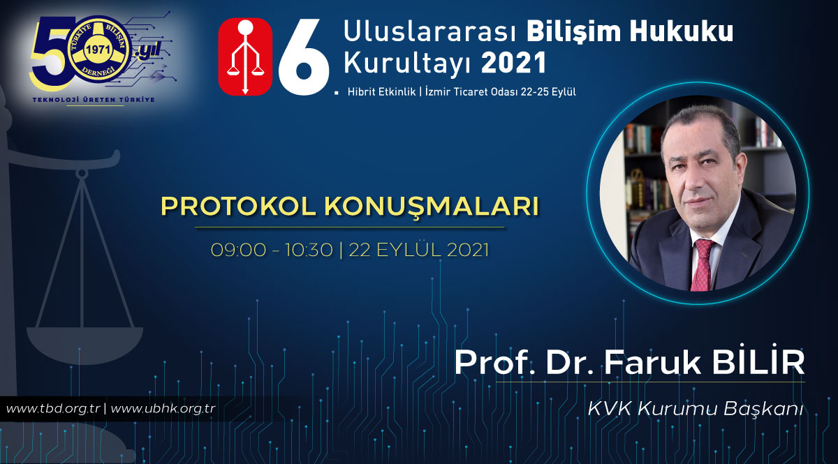 prof-dr-faruk-bilir