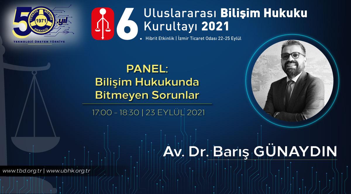 baris-gunaydin