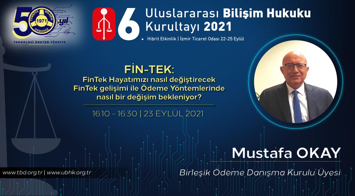mustafa-okay