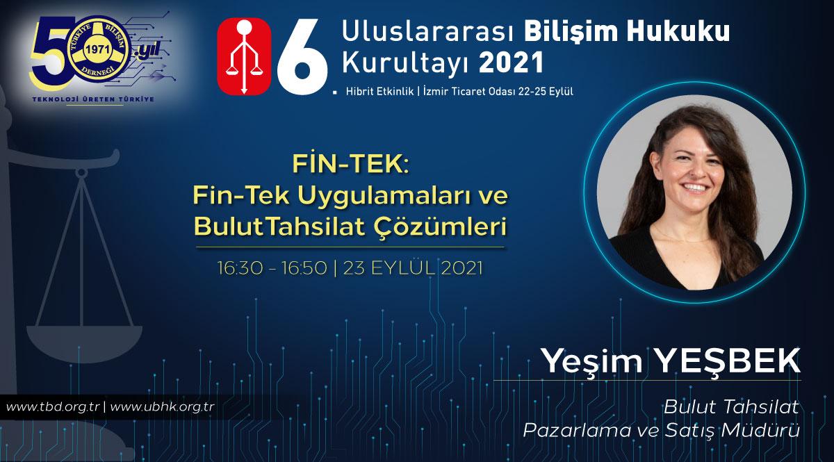 yesim-yesbek-ubhk